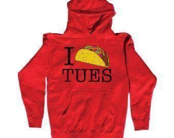 taco-tuesday-hoodie