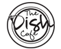 Dish Cafe WV