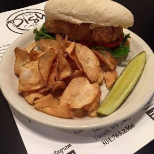 fried-cod-sandwich