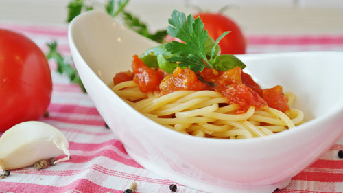 italian-food-web