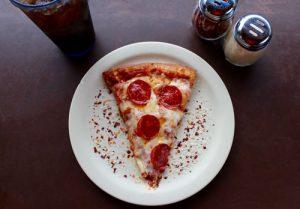 pizza-wednesday-web