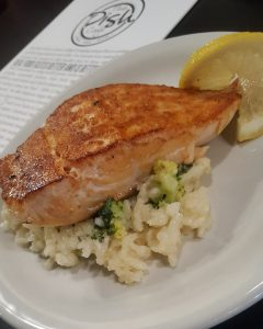 seared-salmon